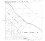 Book No. 417; Township 17S, Range 05E, Assessor Township Plat – 1937-1939