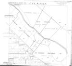 Book No. 417; Township 17S, Range 05E, Assessor Township Plat – 1944-1952