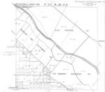 Book No. 417; Township 17S, Range 05E, Assessor Township Plat – 1953-1957