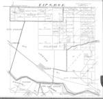 Book No. 417; Township 17S, Range 06E, Assessor Township Plat – 1919-1920