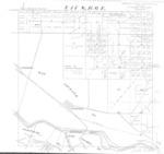 Book No. 417; Township 17S, Range 06E, Assessor Township Plat – 1928-1929