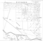 Book No. 417; Township 17S, Range 06E, Assessor Township Plat – 1930-1933