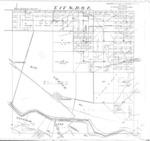Book No. 417; Township 17S, Range 06E, Assessor Township Plat – 1934-1936