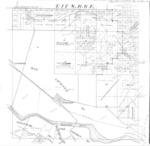 Book No. 417; Township 17S, Range 06E, Assessor Township Plat – 1940-1943