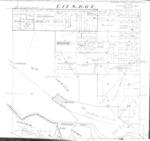 Book No. 417; Township 17S, Range 06E, Assessor Township Plat – 1944-1952