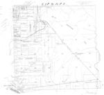Book No. 417; Township 17S, Range 07E, Assessor Township Plat – 1915-19198