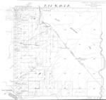 Book No. 417; Township 17S, Range 07E, Assessor Township Plat – 1921-1922