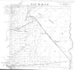 Book No. 417; Township 17S, Range 07E, Assessor Township Plat – 1923-1924