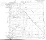 Book No. 417; Township 17S, Range 07E, Assessor Township Plat – 1925-1927