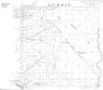 Book No. 417; Township 17S, Range 07E, Assessor Township Plat – 1928-1929