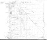 Book No. 417; Township 17S, Range 07E, Assessor Township Plat – 1937-1939