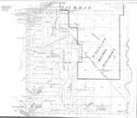 Book No. 417; Township 17S, Range 07E, Assessor Township Plat – 1940-1943
