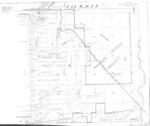 Book No. 417; Township 17S, Range 07E, Assessor Township Plat – 1944-1952