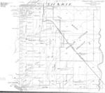 Book No. 417; Township 17S, Range 07E, Assessor Township Plat – 1953-1957