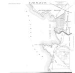 Book No. 416; Township 16S, Range 01W and 01E, Assessor Township Plat – 1919-1920
