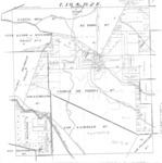 Book No. 416; Township 16S, Range 02E, Assessor Township Plat – 1915-1918