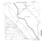 Book No. 416; Township 16S, Range 04E, Assessor Township Plat – 1915-1918