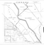 Book No. 416; Township 16S, Range 04E, Assessor Township Plat – 1919-1920