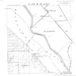 Book No. 416; Township 16S, Range 04E, Assessor Township Plat – 1925-1927