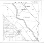 Book No. 416; Township 16S, Range 04E, Assessor Township Plat – 1930-1933
