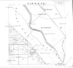 Book No. 416; Township 16S, Range 04E, Assessor Township Plat – 1934-1936