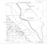 Book No. 416; Township 16S, Range 04E, Assessor Township Plat – 1940-1943