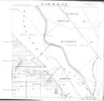 Book No. 416; Township 16S, Range 04E, Assessor Township Plat – 1944-1952