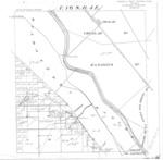 Book No. 416; Township 16S, Range 04E, Assessor Township Plat – 1953-1957