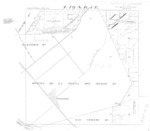 Book No. 416; Township 16S, Range 05E, Assessor Township Plat – 1937-1939
