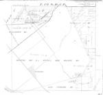 Book No. 416; Township 16S, Range 05E, Assessor Township Plat – 1944-1952