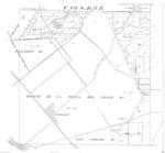Book No. 416; Township 16S, Range 05E, Assessor Township Plat – 1953-1957
