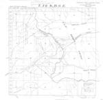 Book No. 416; Township 16S, Range 06E, Assessor Township Plat – 1928-1929