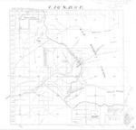 Book No. 416; Township 16S, Range 06E, Assessor Township Plat – 1937-1939