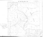 Book No. 416; Township 16S, Range 06E, Assessor Township Plat – 1944-1952