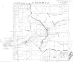 Book No. 416; Township 16S, Range 06E, Assessor Township Plat – 1953-1957