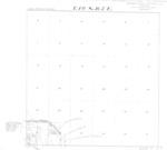 Book No. 416; Township 16S, Range 07E, Assessor Township Plat – 1928-1929