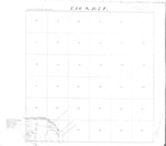 Book No. 416; Township 16S, Range 07E, Assessor Township Plat – 1937-1939