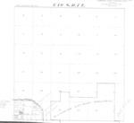 Book No. 416; Township 16S, Range 07E, Assessor Township Plat – 1944-1952