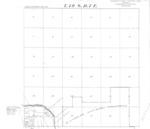 Book No. 416; Township 16S, Range 07E, Assessor Township Plat – 1953-1957