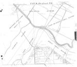 Book No. 415; Township 15S, Range 02E and 03E, Assessor Township Plat – 1915-1918