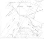 Book No. 415; Township 15S, Range 02E and 03E, Assessor Township Plat – 1928-1929