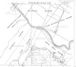 Book No. 415; Township 15S, Range 02E and 03E, Assessor Township Plat – 1930-1933