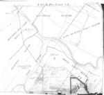 Book No. 415; Township 15S, Range 02E and 03E, Assessor Township Plat – 1944-1952