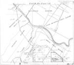 Book No. 415; Township 15S, Range 02E and 03E, Assessor Township Plat – 1953-1957