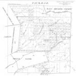 Book No. 415; Township 15S, Range 05E, Assessor Township Plat – Book No. 415; Township 15S, Range 05E, Assessor Township Plat – 1921-1922