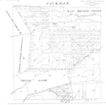 Book No. 415; Township 15S, Range 05E, Assessor Township Plat – 1928-1929