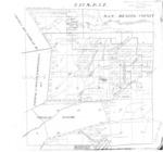 Book No. 415; Township 15S, Range 05E, Assessor Township Plat – 1937-1939
