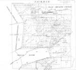 Book No. 415; Township 15S, Range 05E, Assessor Township Plat – 1940-1943