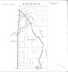Book No. 415; Township 15S, Range 06E, Assessor Township Plat – 1919-1920