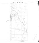 Book No. 415; Township 15S, Range 06E, Assessor Township Plat – 1937-1939